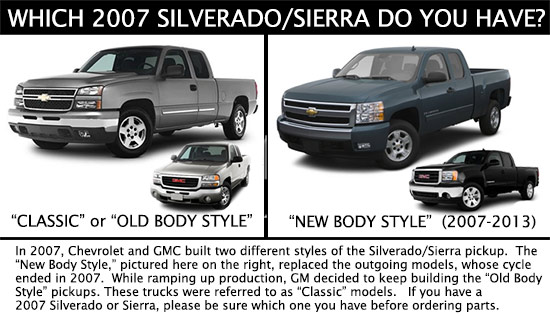 gmc vs chevy truck difference autos post. Black Bedroom Furniture Sets. Home Design Ideas