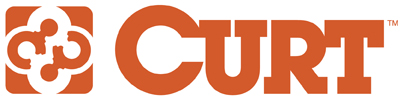 Curt Manufacturing, towing products