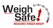 Weigh Safe Trailer Hitches