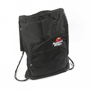 Specialty Merchandise - Duffle Bag