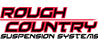 Rough Country Suspensions