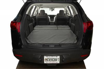 Covercraft - Covercraft Cargo Area Liner PCL6296GY