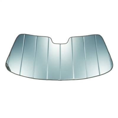 Covercraft - Covercraft UVS100 Interior Window Cover UV11601BL