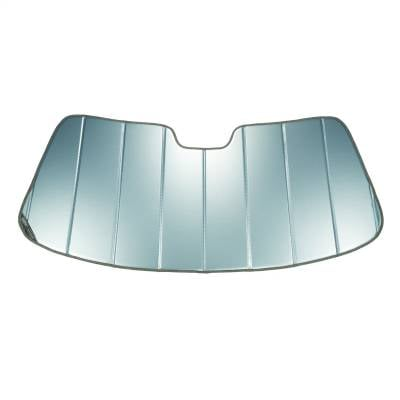 Covercraft - Covercraft UVS100 Interior Window Cover UV10853BL