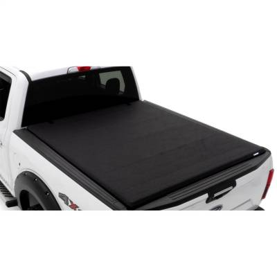 Lund - Lund Genesis Roll Up Tonneau 96066