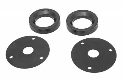 Rough Country - Rough Country Leveling Lift Kit 1321