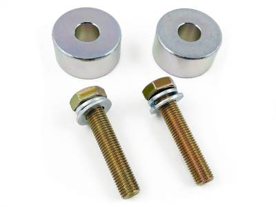 Tuff Country - Tuff Country Carrier Bearing Drop Kit 50903