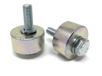 Tuff Country - Tuff Country Carrier Bearing Drop Kit 55914
