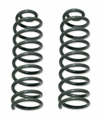 Tuff Country - Tuff Country Coil Springs 43905