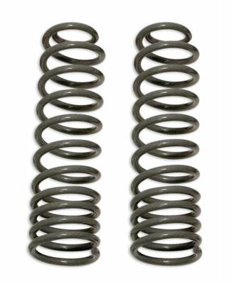 Tuff Country - Tuff Country Coil Springs 44907