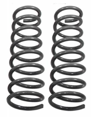 Tuff Country - Tuff Country Coil Springs 34006