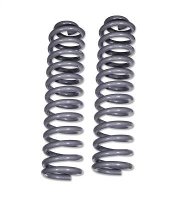Tuff Country - Tuff Country Coil Springs 43007