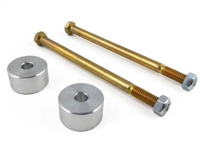 Tuff Country - Tuff Country Differential Drop Kit 55911