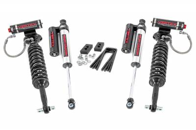 Rough Country - Rough Country Leveling Lift Kit 56950