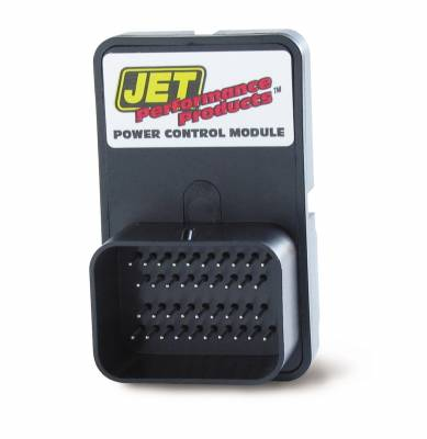 Jet Performance - Jet Performance Plug In For Power Jet Performance Module Stage 1 90412