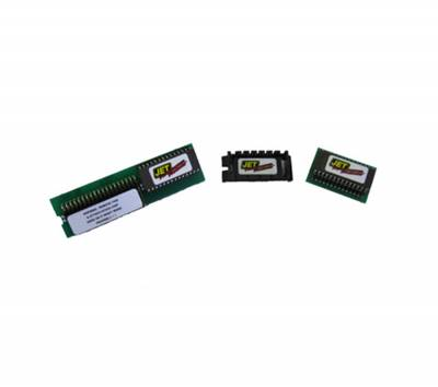 Jet Performance - Jet Performance Jet Performance Upgrade Stage 2 Computer Chip 29015S