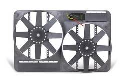 Flex-a-lite - Flex-a-lite 27 in. Electric Fan 298