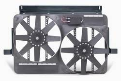 Flex-a-lite - Flex-a-lite 27 in. Electric Fan 292