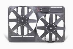 Flex-a-lite - Flex-a-lite 27 in. Electric Fan 295
