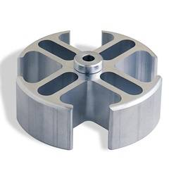 Flex-a-lite - Flex-a-lite Belt Driven Fan Spacer Adapter 832