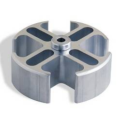 Flex-a-lite - Flex-a-lite Belt Driven Fan Spacer 504