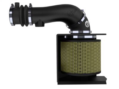 aFe Power - aFe Power Magnum FORCE Stage-2 PRO GUARD 7 Air Intake System 75-13012 - Image 3