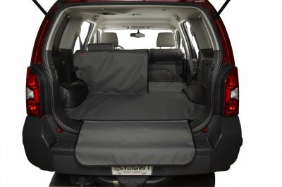 Covercraft - Covercraft Cargo Area Liner PCL6398GY - Image 2
