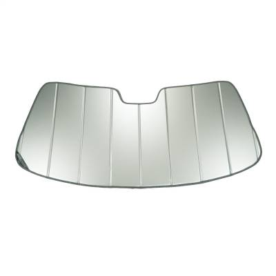 Covercraft - Covercraft UVS100 Interior Window Cover UV11025SV - Image 1