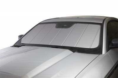 Covercraft - Covercraft UVS100 Interior Window Cover UV11025SV - Image 4