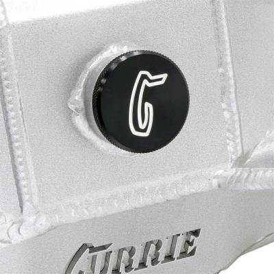 Currie - Currie Currie Centurion Heavy Duty 9 in. Housing and Axle Package CE-GMC7387X5 - Image 2