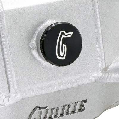 Currie - Currie Currie Centurion Heavy Duty 9 in. Housing and Axle Package CE-GMS8297X - Image 2