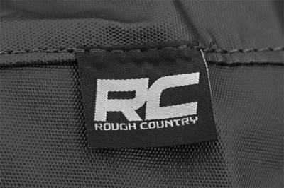 Rough Country - Rough Country Soft Top RC85460.70 - Image 2
