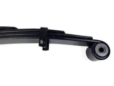 Tuff Country - Tuff Country Leaf Spring 28691 - Image 5