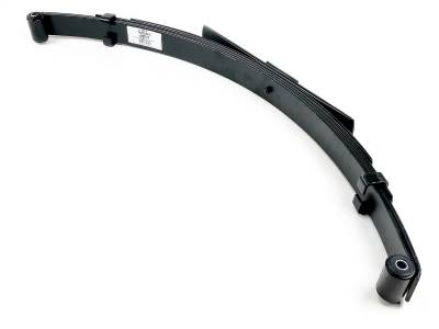 Tuff Country - Tuff Country Leaf Spring 59300 - Image 2