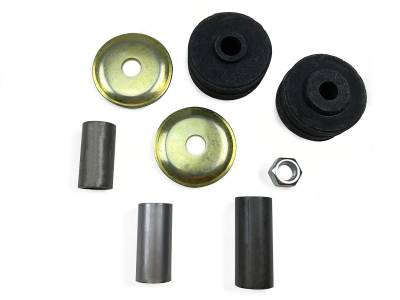 Tuff Country - Tuff Country SX8000 Shock Absorber 69110 - Image 3