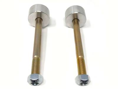 Tuff Country - Tuff Country Differential Drop Kit 55915 - Image 2