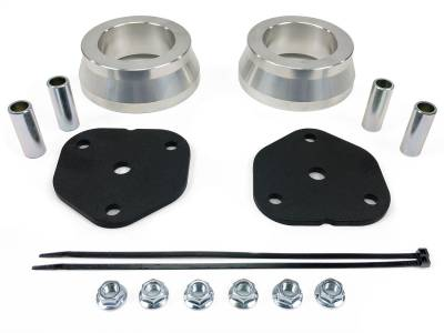 Tuff Country - Tuff Country Leveling Kit 32106 - Image 2