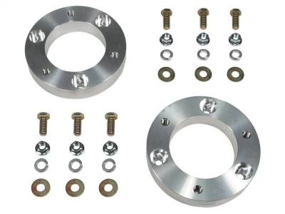 Tuff Country - Tuff Country Leveling Kit 12000 - Image 1
