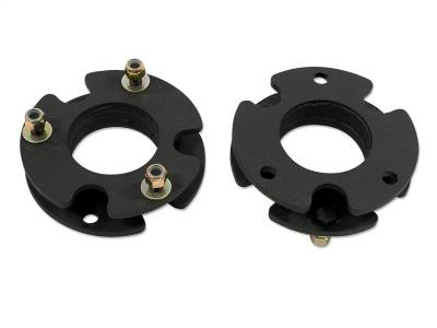 Tuff Country - Tuff Country Leveling Kit 22909 - Image 1