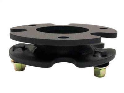 Tuff Country - Tuff Country Leveling Kit 22909 - Image 2