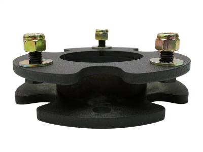 Tuff Country - Tuff Country Leveling Kit 22909 - Image 3