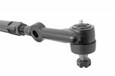 Rough Country - Rough Country Steering Upgrade Kit 10613 - Image 2