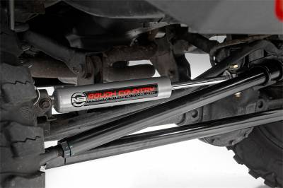 Rough Country - Rough Country Steering Upgrade Kit 10613 - Image 5
