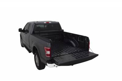 Lund - Lund Genesis Elite Roll Up Tonneau 968355 - Image 2