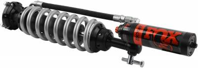 Fox Factory Inc - Fox Factory Inc Fox 2.5 Race Series Coilover Reservoir Shock 883-06-156 - Image 5