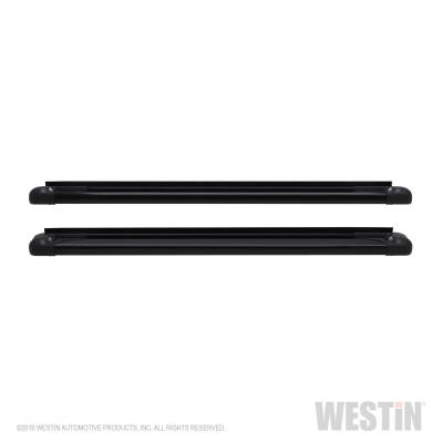 Westin - Westin SG6 LED Running Boards 27-65745 - Image 3
