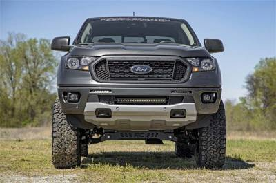 Rough Country - Rough Country LED Light Kit 70829 - Image 3