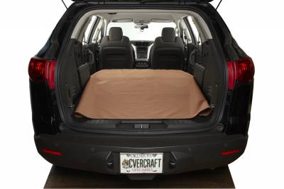 Covercraft - Covercraft Universal Cargo Area Liner PCL6359TP - Image 1