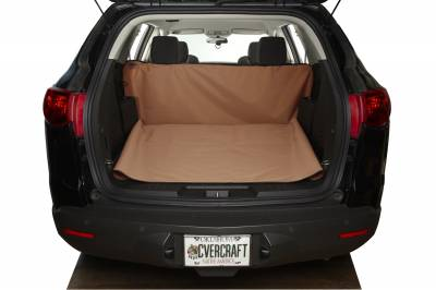 Covercraft - Covercraft Universal Cargo Area Liner PCL6359TP - Image 2